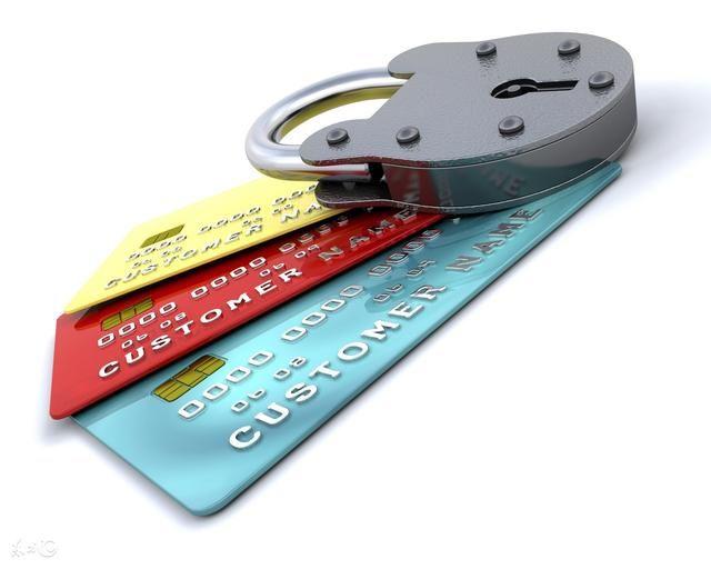 有了借记卡,为什么银行还要发行信用卡呢?