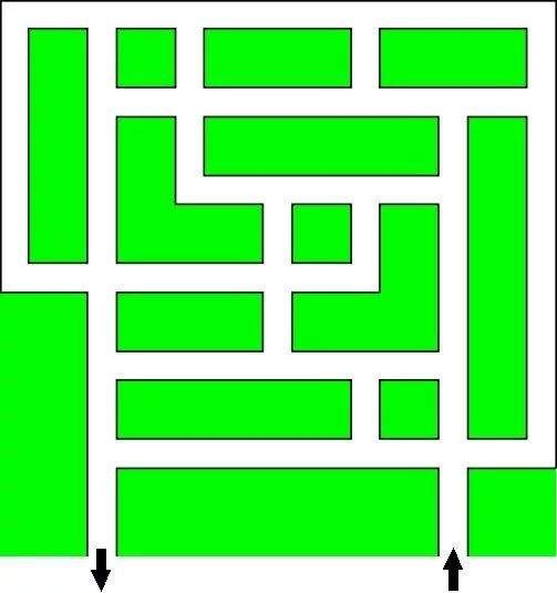 设计 矢量 矢量图 素材 503_535
