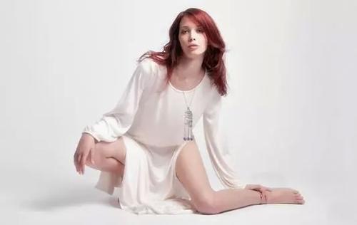 生理女性期瘦身v生理系列探析:把握瘦脸后衡力月经针和保妥哪个好图片