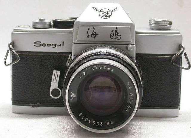 相机成像的原理是什么简写20个字_照相机成像原理是什么