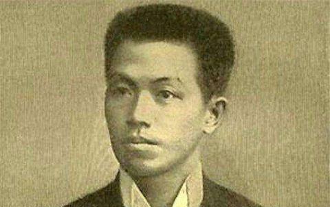 美媒选出世界历史上五大叛徒,中国有一人上榜,你知道是谁吗?