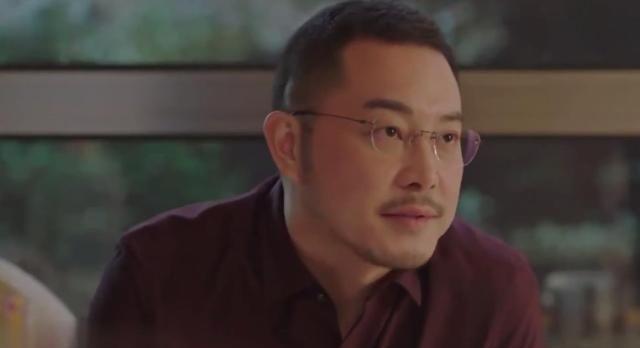 小欢喜:复婚无悬念,宋倩这三个弱点,注定乔卫东吃定她