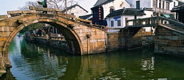 中国强县榜首,GDP千亿以上堪比二线城市,还通GDP建中环