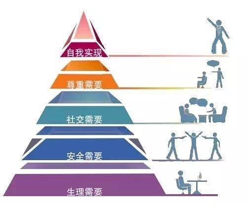 唐僧简笔画步骤教学
