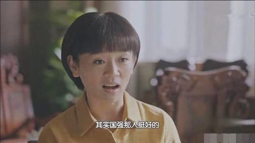 《正阳门下》贺小夏李国强联手开旅游公司,徐静理力挺胞妹