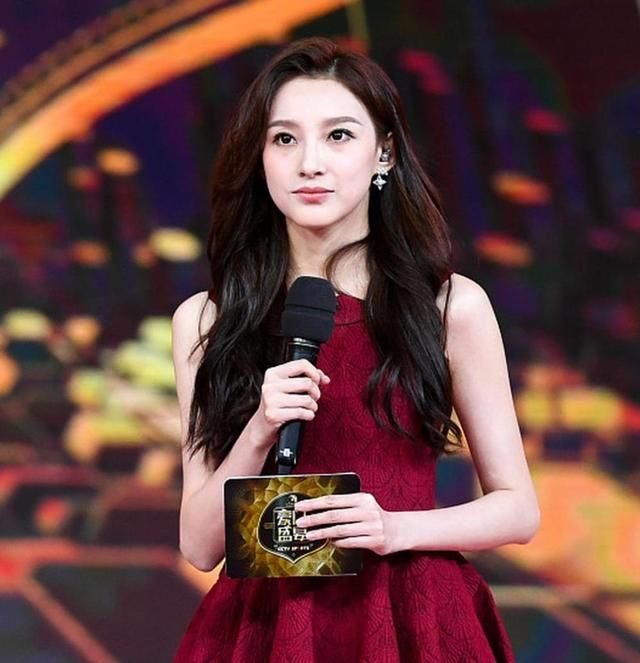 2019韩国 排行榜_爱情里最得人心的星座女