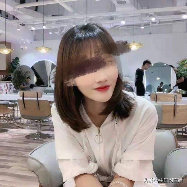 <b>南阳诊所整形致28岁妈妈死亡 卫健委:麻醉师违规执业</b>