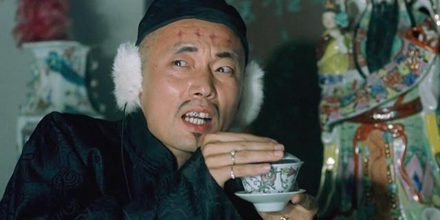 曾经的中国第一首富,到底是谁杀得?