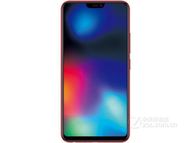 vivoZ1i和OPPOA37谁更加值得购买 这两款手机看完你都想买
