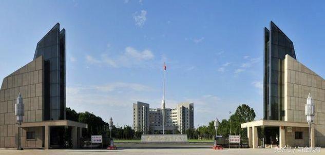 武汉海军工程学院_中国人民解放军海军工程大学简称海工大,位于湖北省武汉市,是在中央