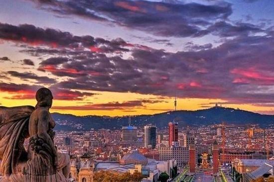 留学生亲述:求学巴塞罗那是怎样的体验