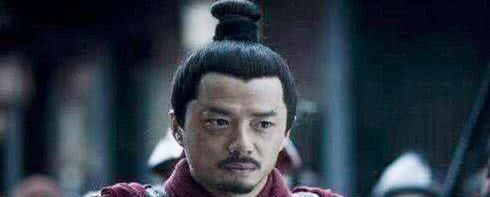 项羽想和韩信、刘邦三分天下,韩信手握重兵,却为何拒绝?