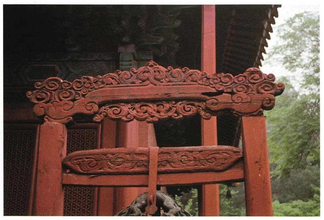 家具合成:中国春拍殿堂级香港古典家具我的世界1.26.精品mod表荟萃图片