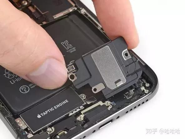 除了iOS,手机国产还有哪些手机是苹果手机依旧地方神马侍图片