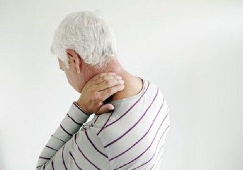颈椎病引起的偏头痛?可以试试中医的这种方法