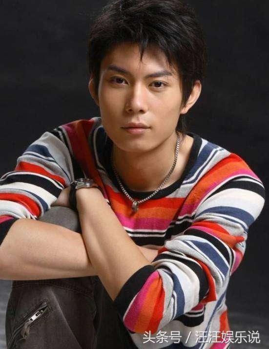 刘亦菲同学,跑十年龙套,现扛亿万票房,连周星驰新电影也定他演