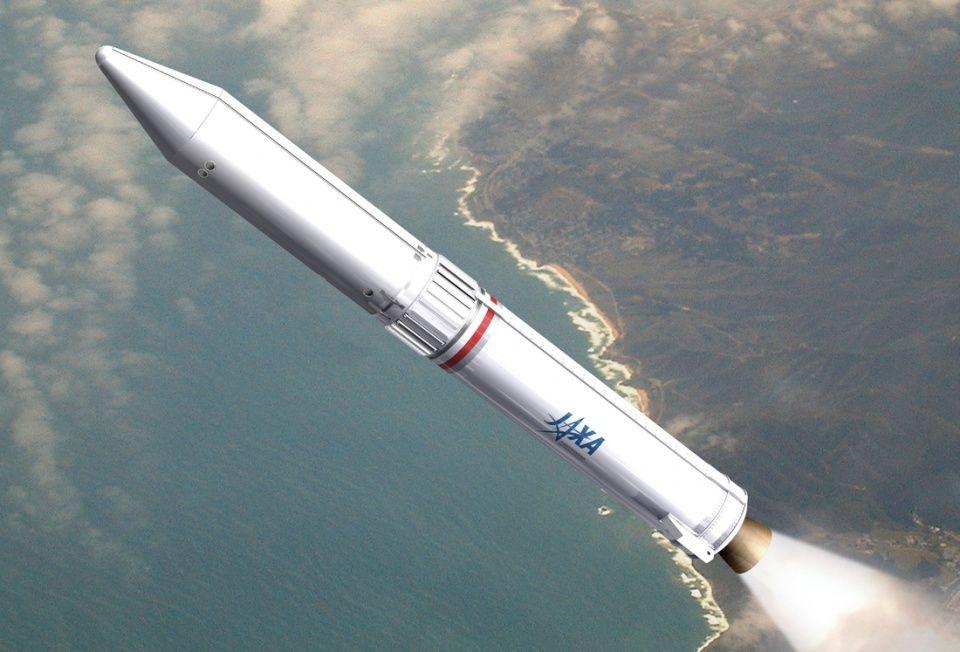 日本为何将火箭发射中心设在种子岛