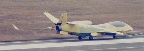 侦??H9/)??!?9?)??,_我军无侦9隐形无人机首度曝光 可在万米高空隐身巡航