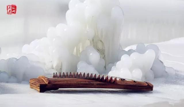 凉古筝曲谱d调古琴与古筝的区别古筝怀旧金曲99首古筝指法符号全解图片