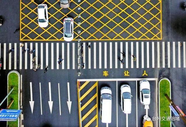 """台州今年将新增7处""""天桥""""你猜在哪?"""