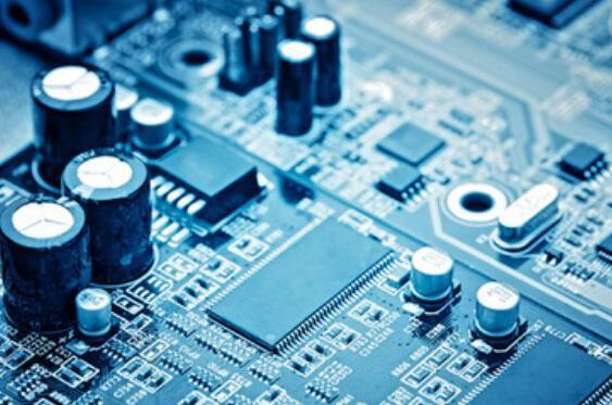 大学生研究电子镇流器获得国家专利因此开公司走上致富路