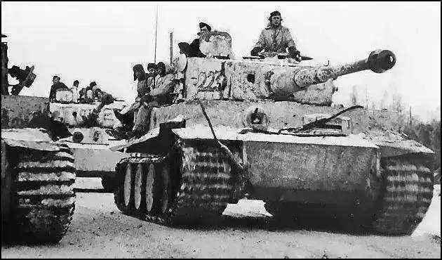 二战德国:巅峰时期的纳粹德国有多可怕?以图为证!