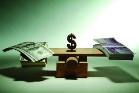 如何理财能让收益最大化,这样的投资方式你试试就知道了!