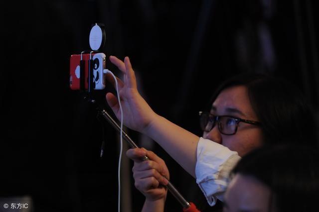 抖音有毒?微视毒友新功能宣布上线,头腾大战或