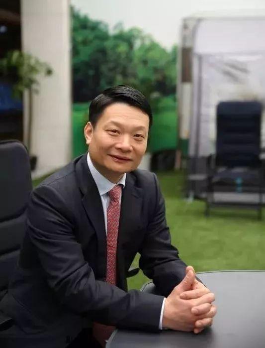 姓名:杨宝庆 性别:男 出生年月:1968年11月 个人资料:浙江泰普森实业