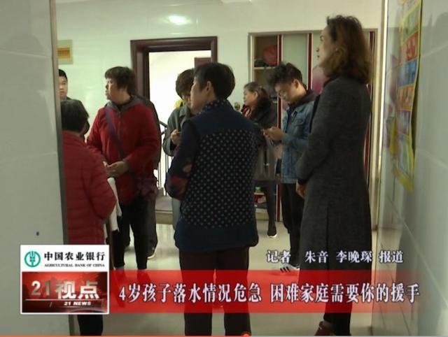 无锡有多少人口_吓人 江苏一学校整个班40名学生都存在这方面的问题 无锡很多