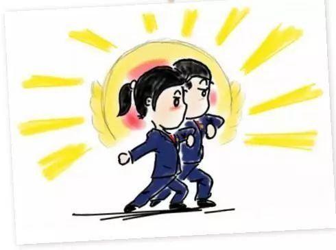 亮剑行动楚雄市法院迅速贯彻落实全省法院