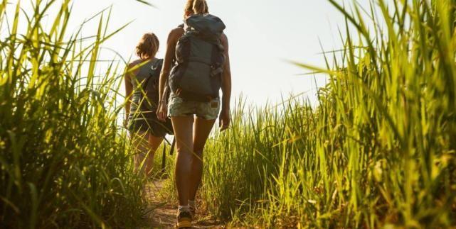出去外面旅游,你不仅需要计划行程,一些注意事项也应该知道