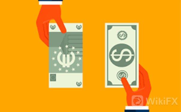 环球投资分享:炒外汇开户需要哪些步骤呢?