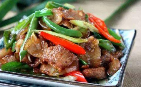 特别开胃解馋的几道家常菜,不仅美味而且还营养,天天吃不腻