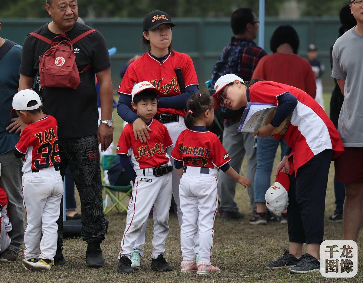 第十一届北京市体育大垒球v体育暨2019年世中国羽毛球四大天王图片