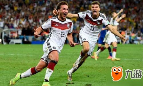 2018世界杯德国对墨西哥哪队会赢 德国对墨西