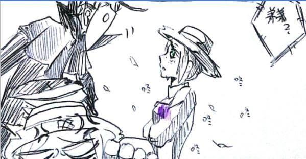 第五人格:两个园丁为了杰克的公主抱打起来啦?这可咋办哦