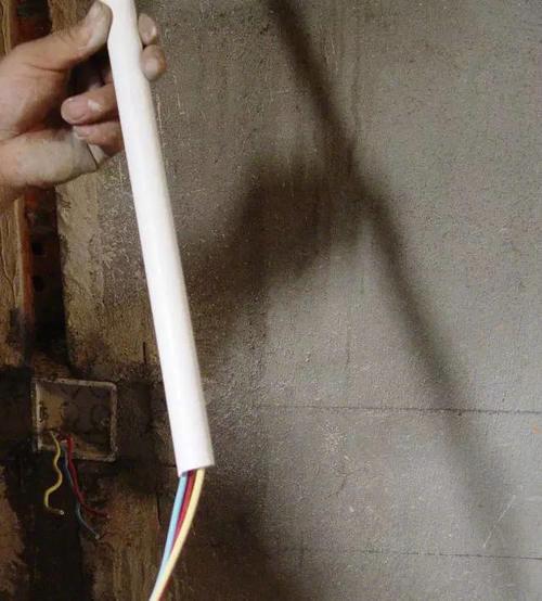 家装电路布线必看的基本原则