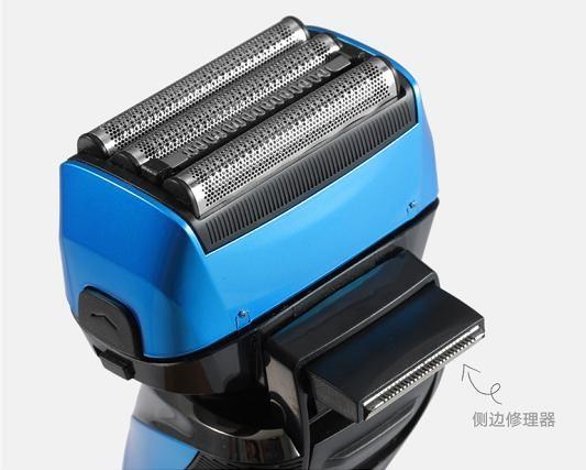 怎样选择一款合适的电动剃须刀?