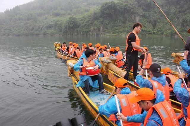 杭州周边游:垂云通天河西塘攻略来啦吃住玩全攻略赶紧收下!