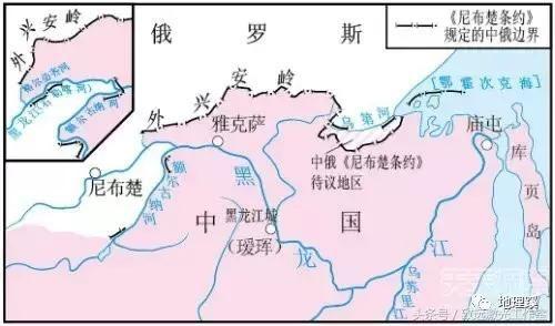 库页岛在历史上曾先后为唐朝,辽朝,金朝,元朝,明朝,清朝等朝代直接或