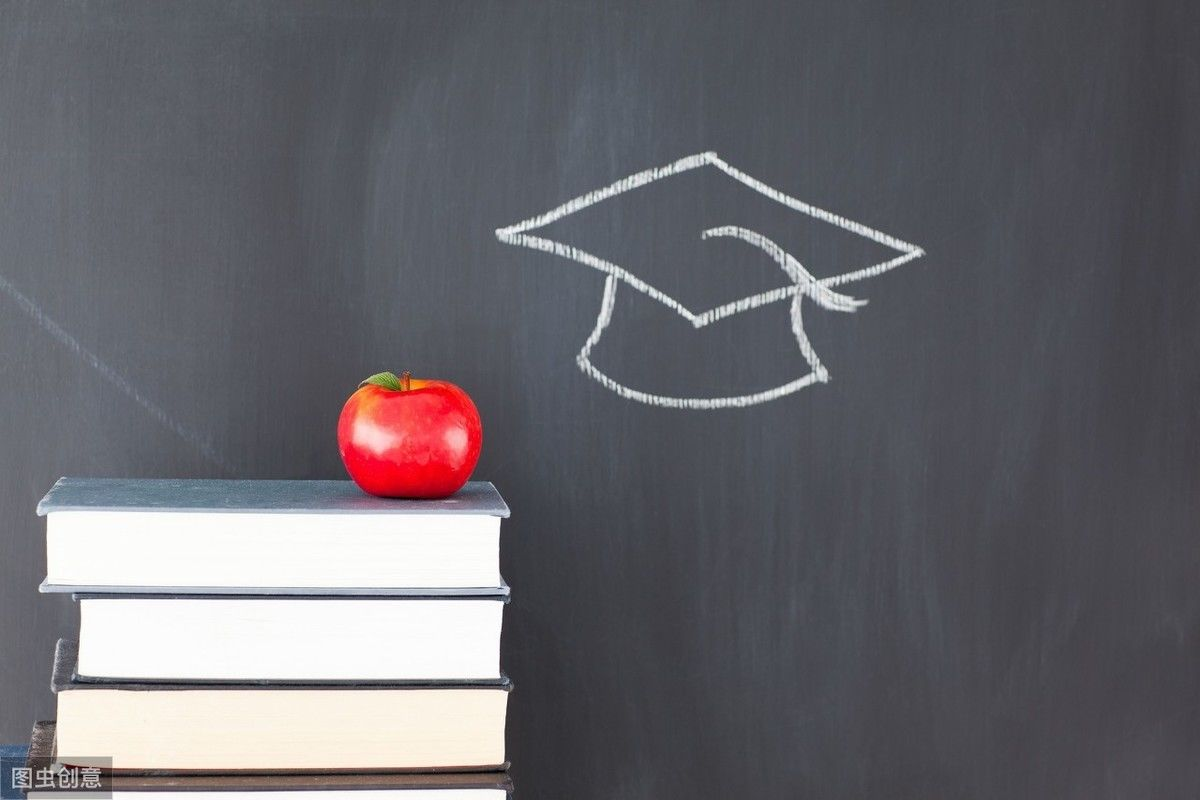 2019最新对外汉语教师资格证报考条件以及考