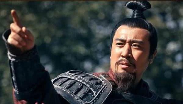 曾经有个机会摆在刘备面前,刘备却昏招频出葬送了荆州