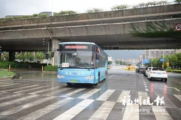 今日福州景区公园陆续恢复开放,公交、铁路、航班、客运恢复正常……