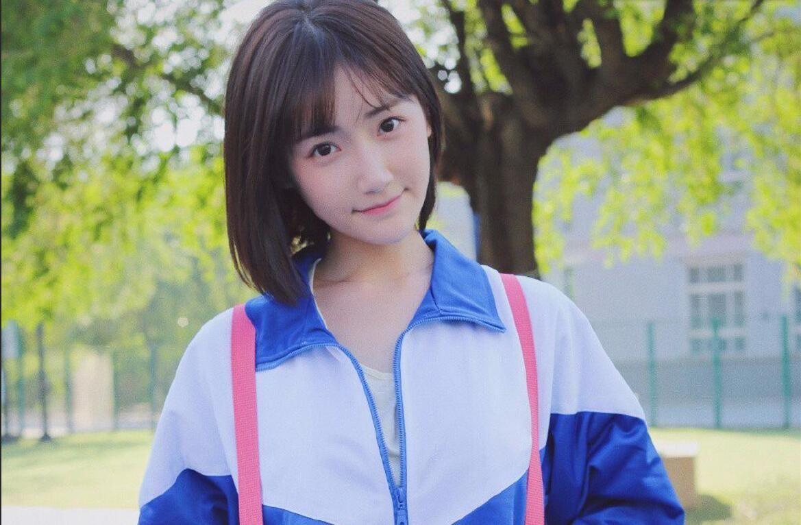 大家都说中国校服丑,但是韩国学生却偏偏羡慕