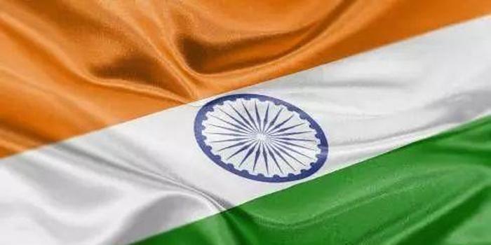 印度政府:与中国关系进入敏感期 这种事别干了