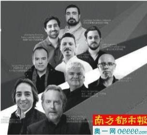 集28名国际设计师 司米橱柜84周年庆开启