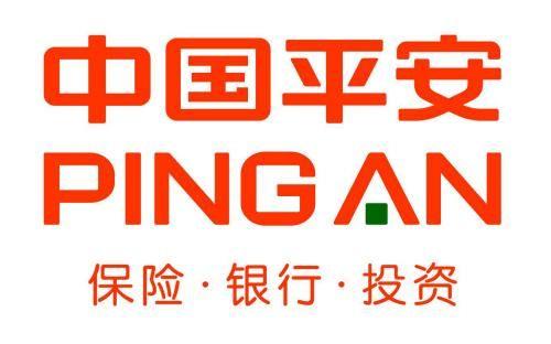 中国平安和平安银行,包括乐视网的感想!