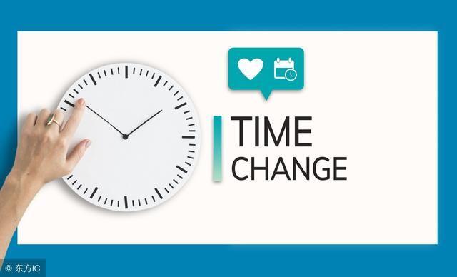 2.一般将来时和现在进行时中的动词用法