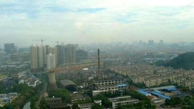 义乌gdp_义乌国际商贸城
